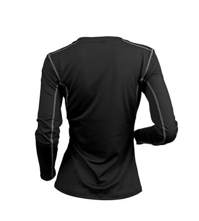 Latest Women's Sports Clothing Outlet