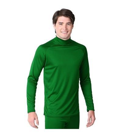 WSI Microtech Form Sleeve Shirt