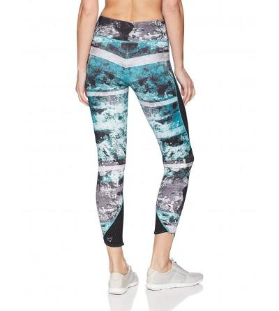 Cheapest Women's Sports Tights & Leggings On Sale