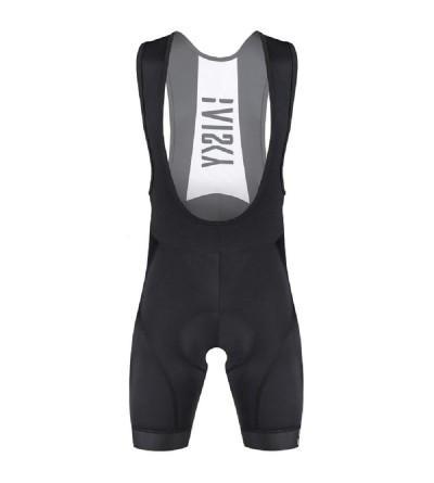 Baisky Cycling Bicycle Sportswear Bib Shorts Men Suha