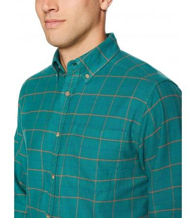 New Trendy Men's Outdoor Recreation Shirts for Sale