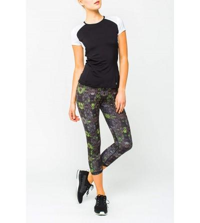 Latest Women's Sports Pants Clearance Sale