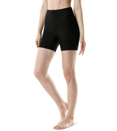 Women's Sports Shorts Wholesale
