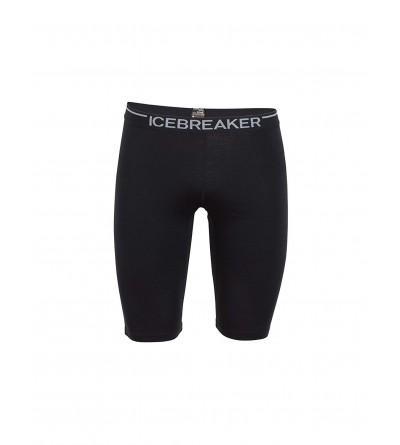 Icebreaker Merino Layer Shorts Zealand
