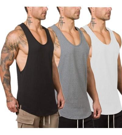 Muscle Killer Stringer Bodybuilding T Shirts