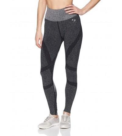 Beachbody Womens Intent Compression X Small
