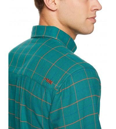 Men's Outdoor Recreation Clothing Online