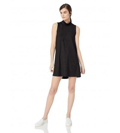 Soybu SY1566FAFE P Womens Frolic Dress