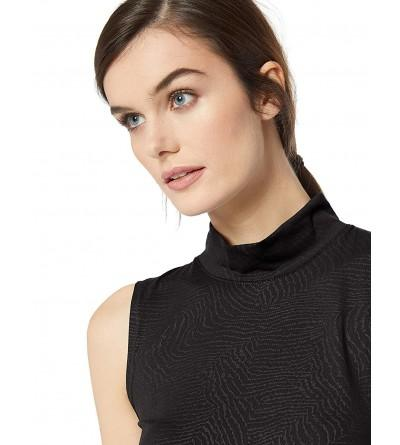 Hot deal Women's Athletic Base Layers Clearance Sale