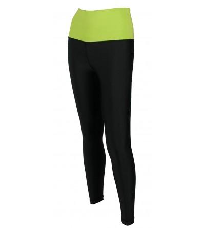 Cheap Women's Athletic Base Layers Online