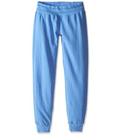 Soybu Girls Tabitha Sweatpants