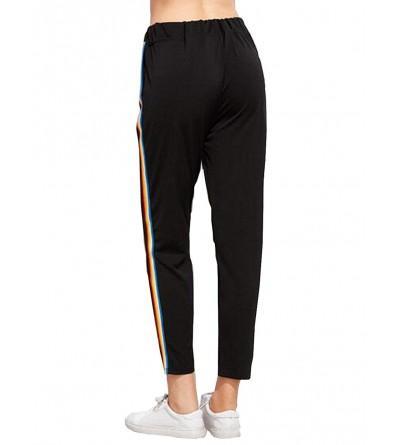 Most Popular Women's Sports Pants Online Sale