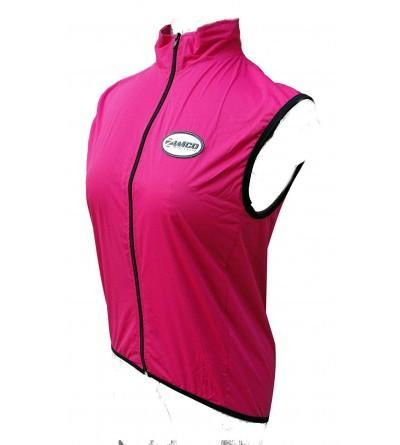Zimco Cycling Running Waterproof Windproof