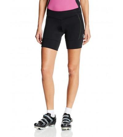 Pearl Izumi Womens Ultra Shorts