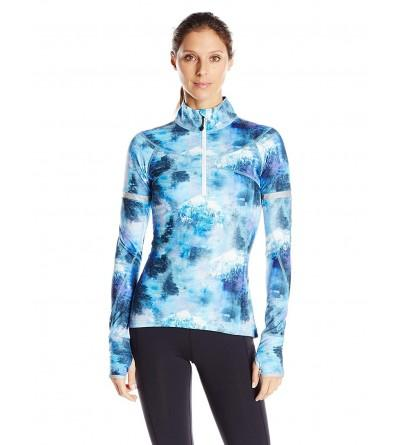 SHAPE Womens Running Sleeve Jacket
