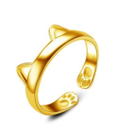Clearance CieKen Sterling Silver Jewelry
