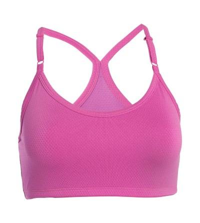 Hot deal Women's Sports Clothing Online