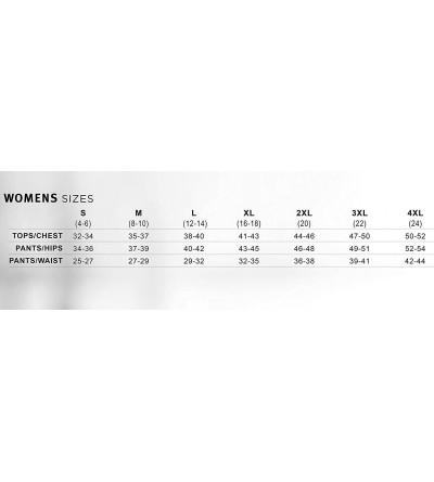 Women's Athletic Base Layers Clearance Sale