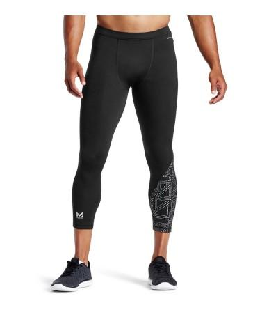 Mission Collection Compression Tights Medium