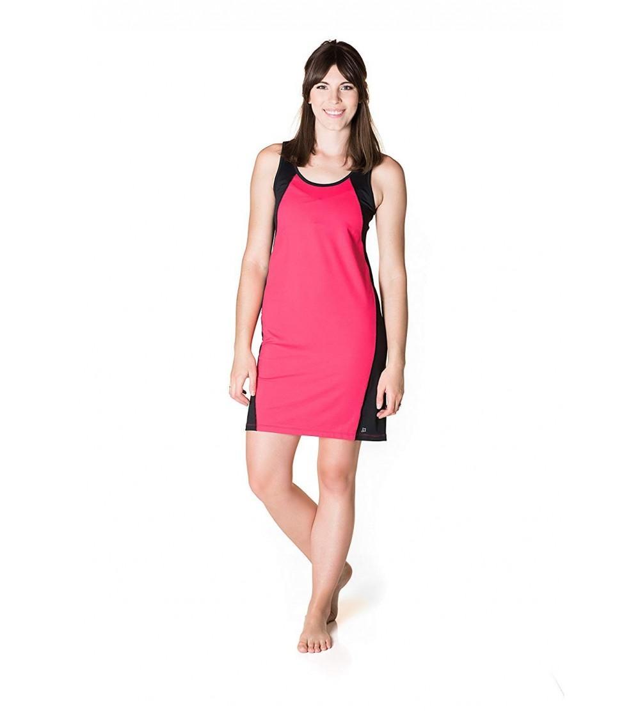 Skirt Sports Dress Cosmo Medium