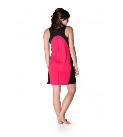 Women's Sports Skirts On Sale