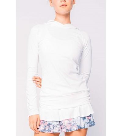 Designer Women's Sports Shirts Outlet Online