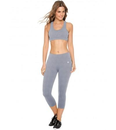 Flexmee Supreme Leggings Pantalones Deportivos