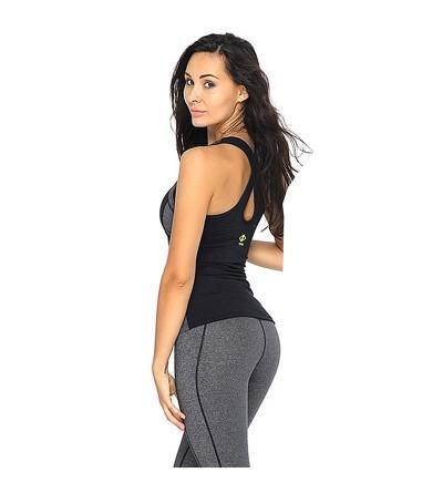myglory77mall Padded Workout Stretch Fitness