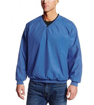 Cheapest Men's Sports & Fitness Jackets & Coats