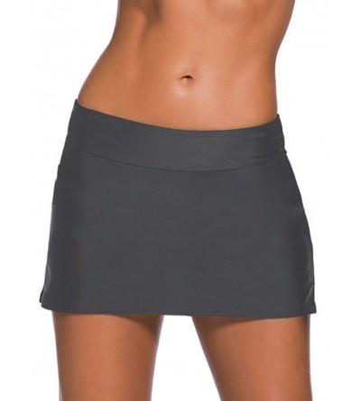 Jessie Kidden Athletic Pockets Running