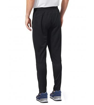 Most Popular Men's Sports Clothing Wholesale