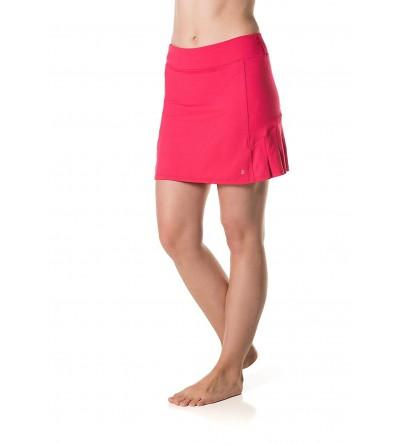 Skirt Sports Womens Jaguar