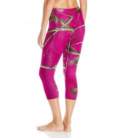 New Trendy Women's Sports Tights & Leggings