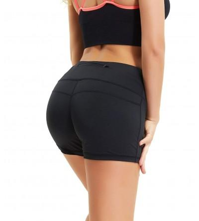 Designer Women's Sports Clothing Wholesale