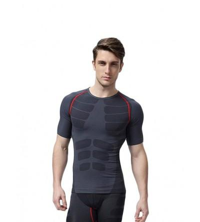 SANKE Athletic Wicking Comfortable Compression
