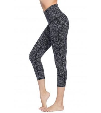 Dragon Fit Compression Stretch Leggings