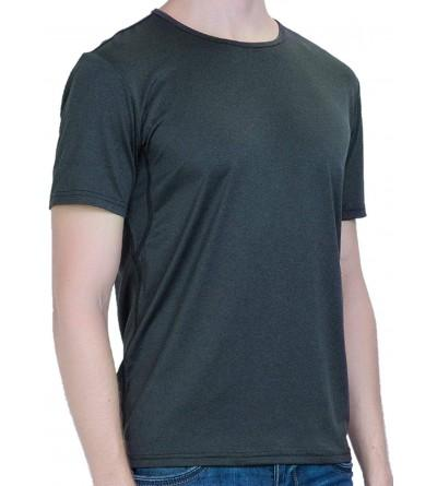 Protection Outdoor Performance T Shirts Rashguard