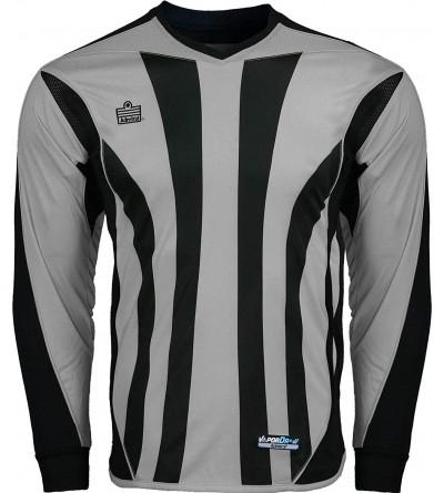 Admiral 1814 S LMB P Bayern Goalkeeper Jersey