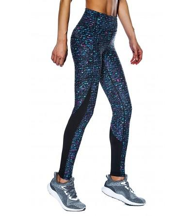 Latest Women's Sports Clothing