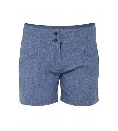 Lija 5325 P Womens League Shorts