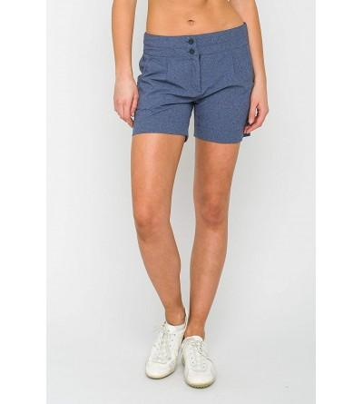 Cheap Designer Women's Sports Shorts Clearance Sale