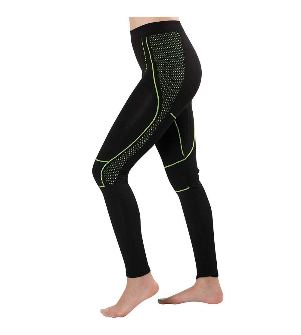 Athletic Tights Lightweight Compression Basketball