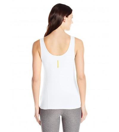 Brands Women's Sports Shirts Wholesale