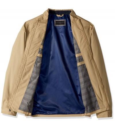 New Trendy Men's Sports & Fitness Jackets & Coats