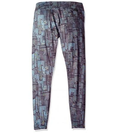 Designer Women's Athletic Base Layers Clearance Sale