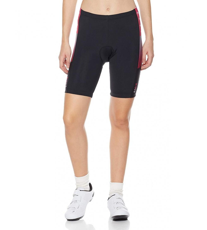 Turnhier Shorts Padding Comfortable Cycling