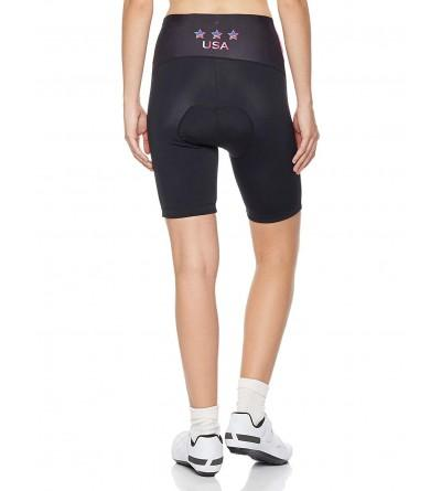 Women's Outdoor Recreation Shorts Outlet Online