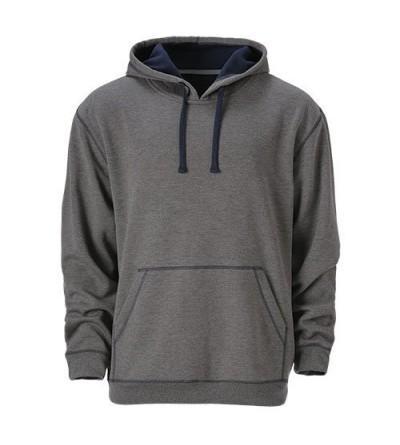 Ouray Sportswear 31018 P