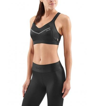 Most Popular Women's Sports Clothing Online