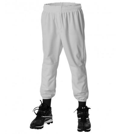 Alleson Ahtletic Youth Baseball Pants